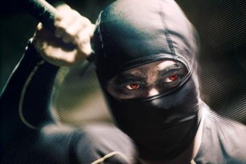zombie ninjas 1 (2)
