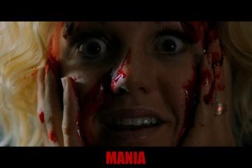 MANIA Still 2