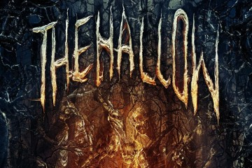 The-Hallow-poster (2)