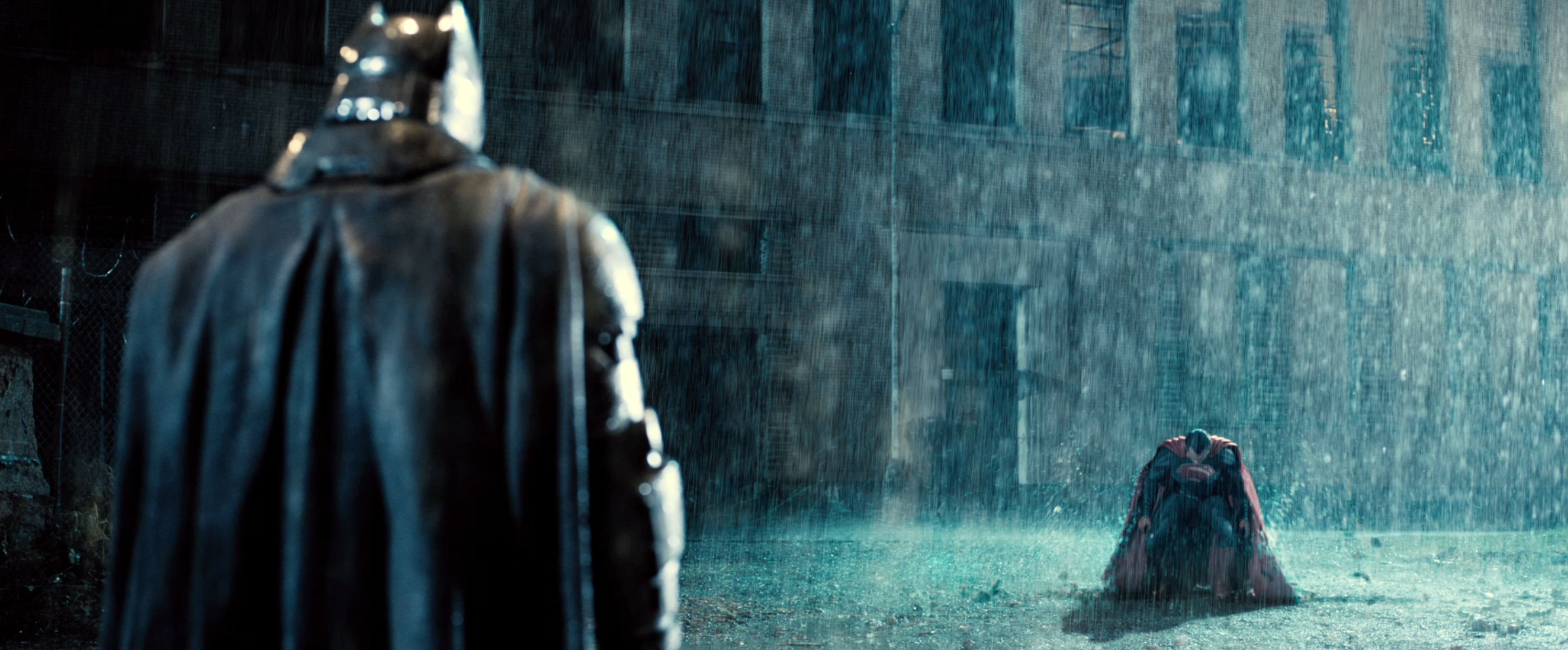 batman-v-superman-trailer-screengrab-34