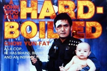 hard_boiled_poster (2)