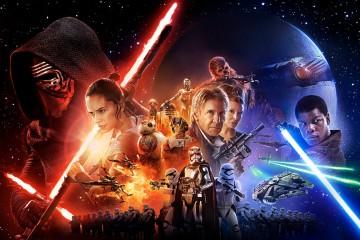star-wars-force-awakens-posters-0