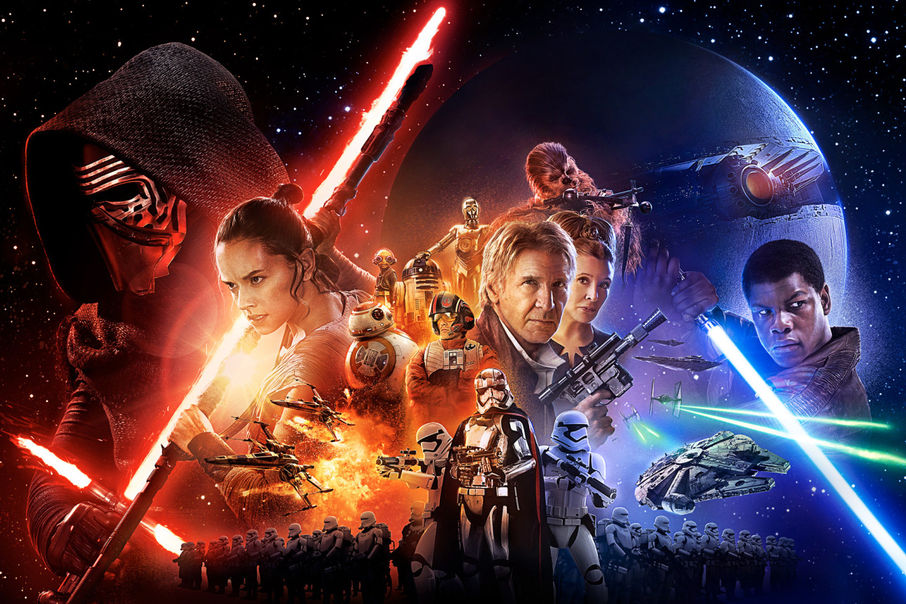 star-wars-force-awakens-posters-0