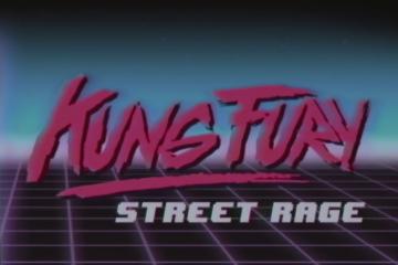 street rage (2)