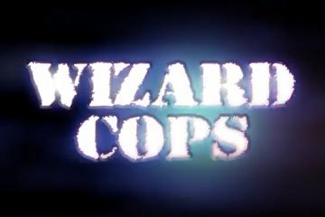 wizard cops (2)