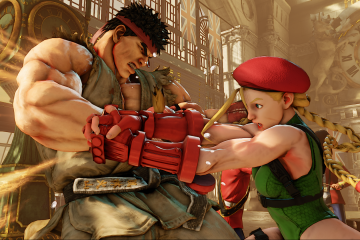 2886279-10_cammy_fierce_punch
