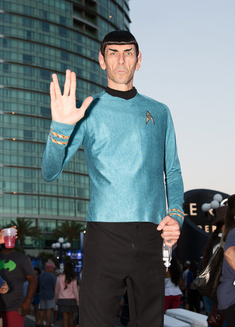 Spock_Vegas-SDCC Wired