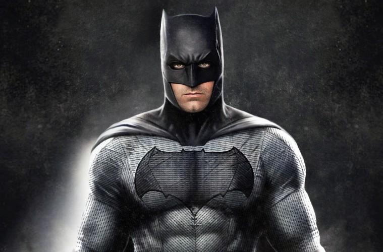 telltale-games-announces-batman