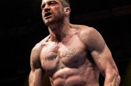 Jake-Gyllenhaal-628x559