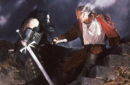 Ramirez_&_The_Krugan_battle_it_out.