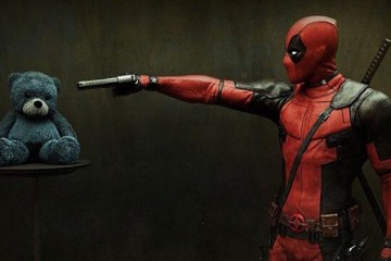 deadpool-promopic-2