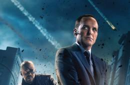 2384589-the_avengers_clark_gregg_agent_coulson_movie_poster_slice