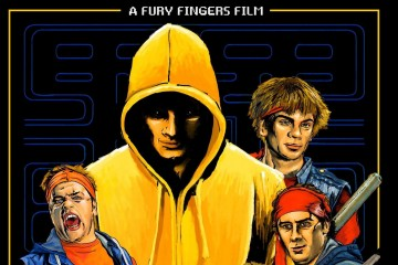 Pacman_come_out_to_play_furyfingers_fury_fingers (2)
