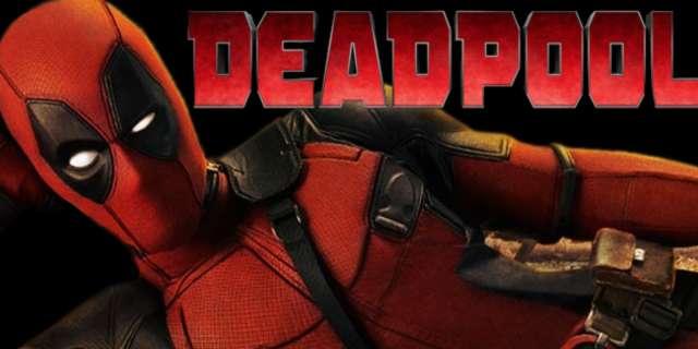 deadpoolbanner4-132227-640x320.png