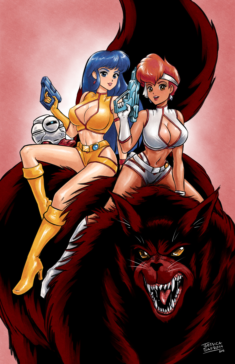 dirty_pair_by_jessicasafron-d90len0