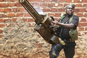 expendables-uganda