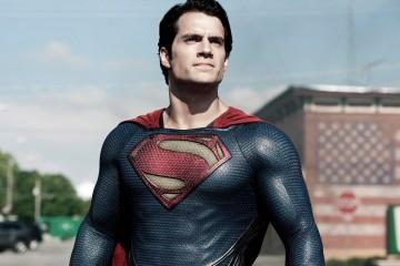 hc superman (2)