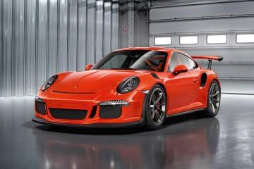 porsche-911-GT3-image 21