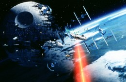 scene-from-star-wars