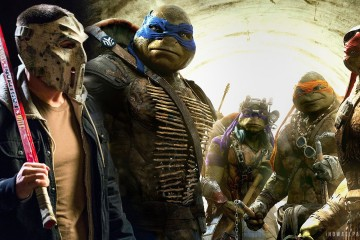 teenage_mutant_ninja_turtles_out_of_the_shadows_movie-1920x1080