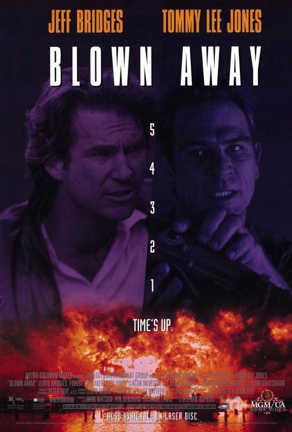 1994-blown-away-poster1