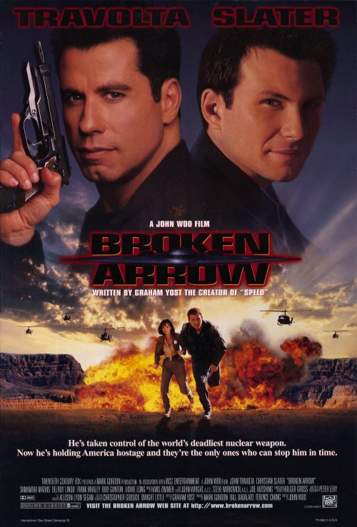 1996-broken-arrow-poster1