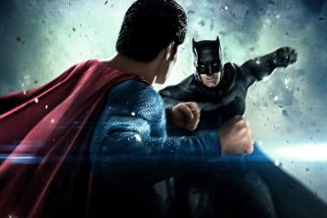 2016_movie_batman_v_superman_dawn_of_justice-1920x1080