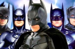 Best-Batman-Movie-TV-Actors-List