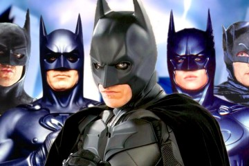 Best-Batman-Movie-TV-Actors-List