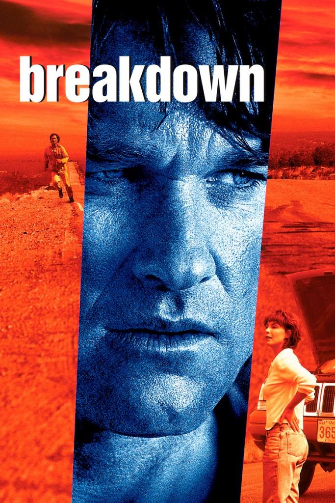 Breakdown-1997-film-images-99f920e7-8eb9-404b-9545-eb18af3bc7b