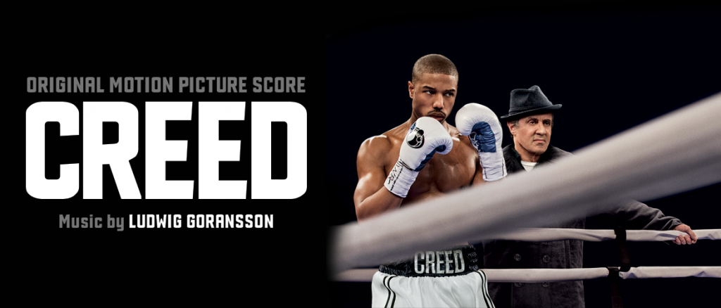 Creed_Score_website_1170x500px_01