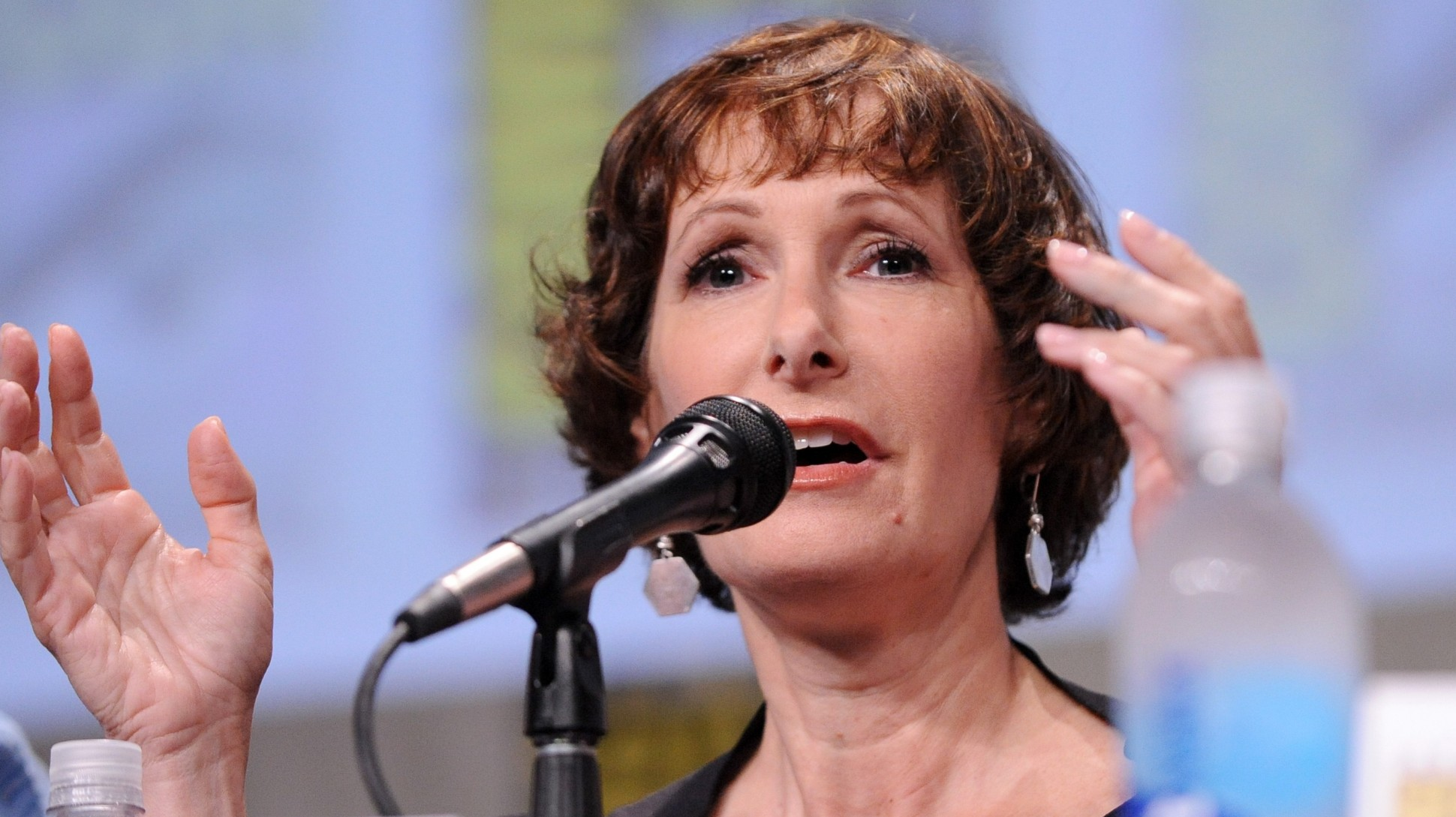 Gale-Anne-Hurd-e1406751370633-1940x1089