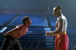 Kickboxer-2-The-Road-Back-1991-DVDRip.XviD-miguel-Lektor-PL-62
