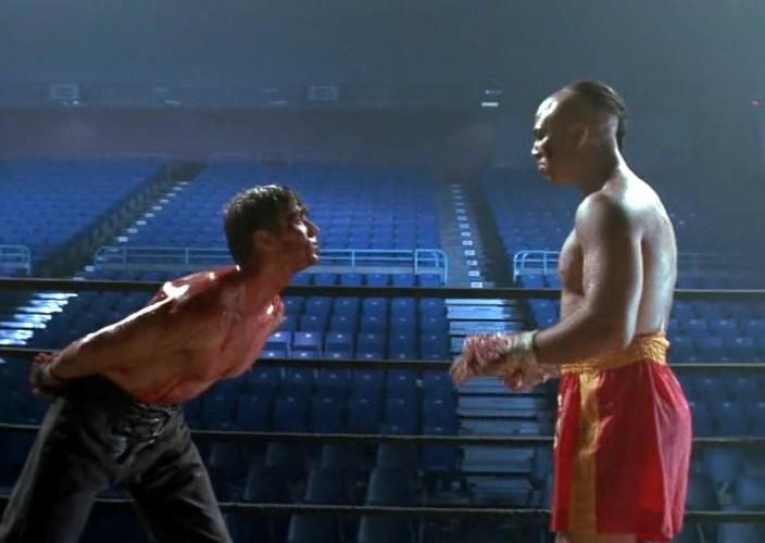 Kickboxer-2-The-Road-Back-1991-DVDRip.XviD-miguel-Lektor-PL-62