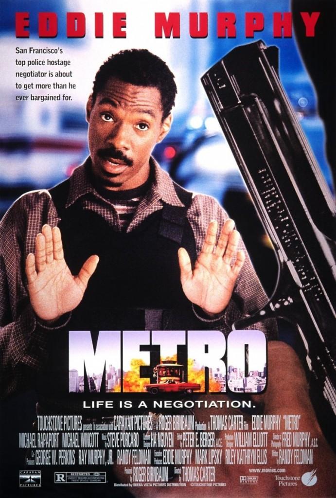 Metro-movie-poster