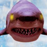 SHARK EX 3
