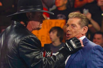 The-Undertaker-and-Vince-Mcmahon AAGG