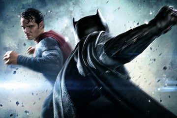 batman_v_superman_dawn_of_justice_new-1366x768