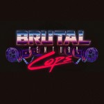 brutal_century_cops_logo_medium