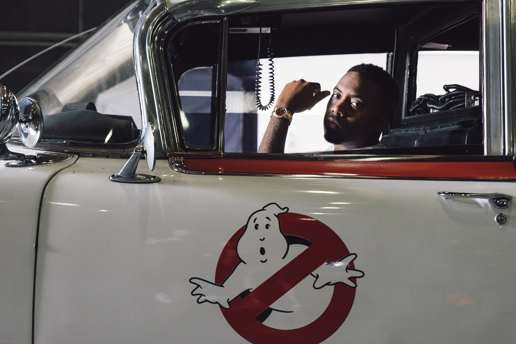 nas-hstry-clothing-ghostbusters-02