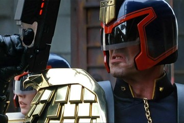 stallone-judge-dredd