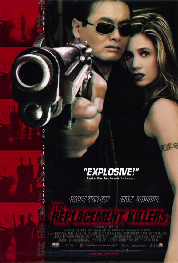 the-replacement-killers-movie-poster-1999-1020210523