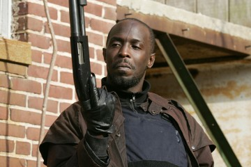 the-wire-michael-k-williams-1