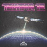 z6b3r_telstar12_cover_artwork_medium
