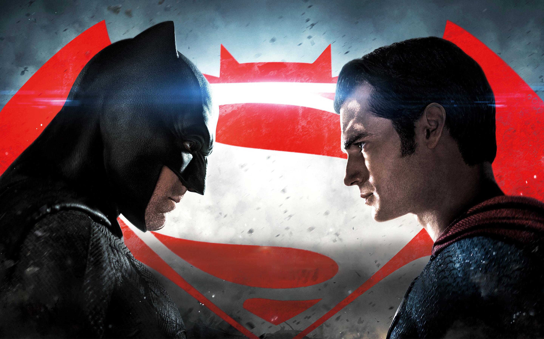 2016_batman_v_superman_dawn_of_justice-wide
