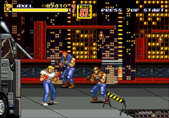 39216-Streets_of_Rage_2_(USA)-4
