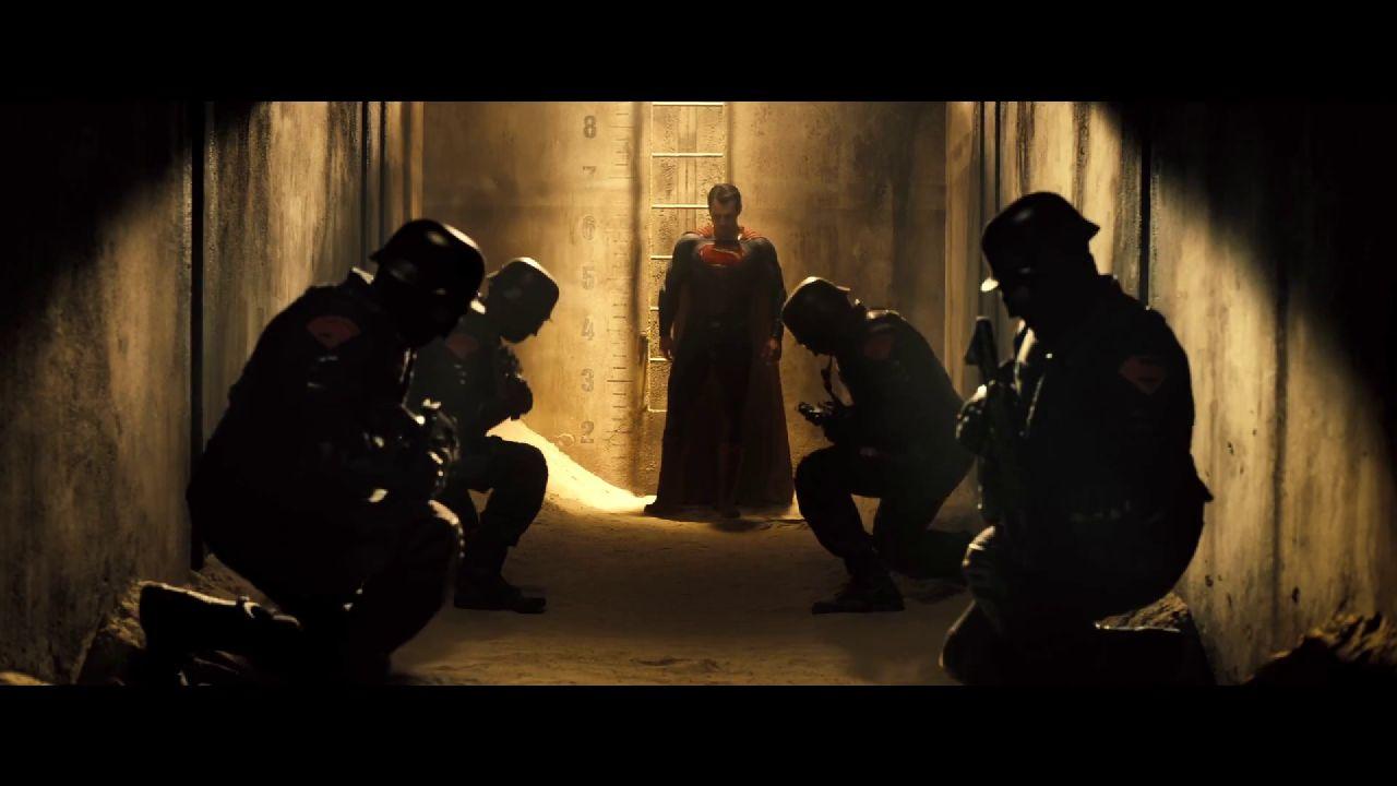 429041-superheroes-batman-1989-wallpaper