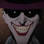 Batman-The-Killing-Joke-Featured