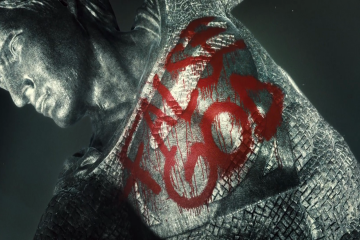 Batman_V_Superman_-Dawn_of_Justice-4
