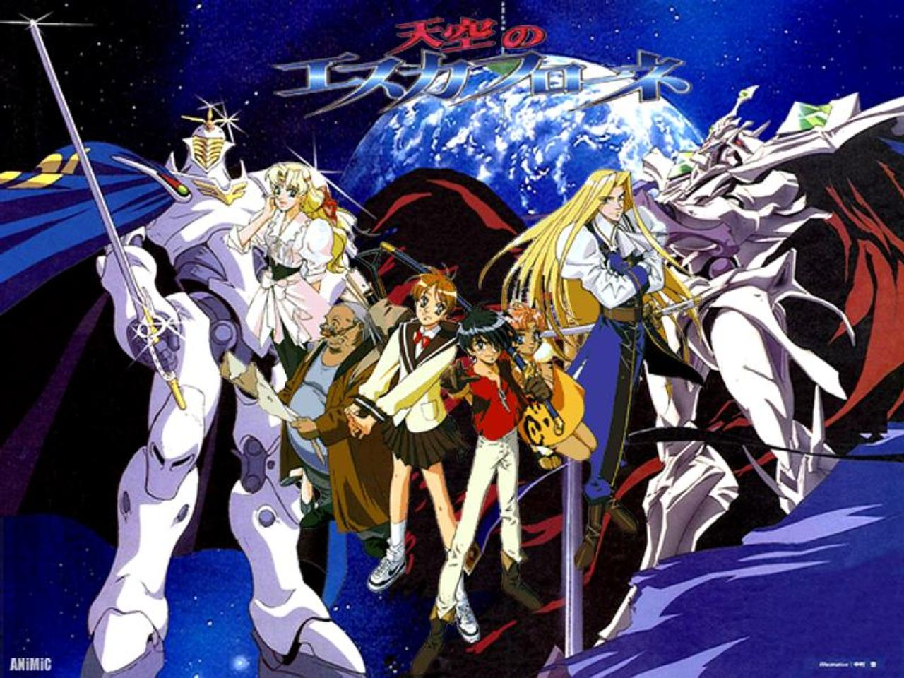 Escaflowne-the-vision-of-the-escaflowne-25081073-1280-960